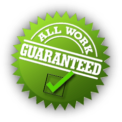 Upvc Windows And Doors Maintenance Amp Repair Services