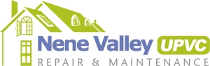 Nene Valley UPVC Repairs logo